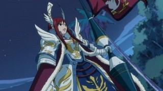 Fairy Tail S01E41