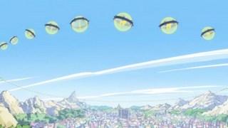 Fairy Tail S01E44
