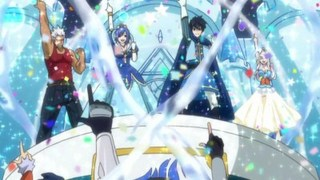 Fairy Tail S01E48