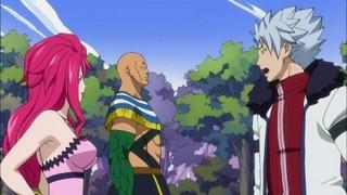 Fairy Tail S02E07