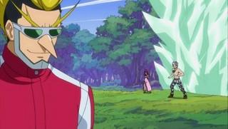 Fairy Tail S02E08