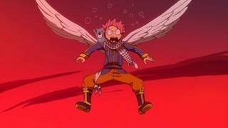 Fairy Tail S02E12