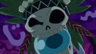 Fairy Tail S02E16