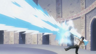 Fairy Tail S02E19