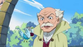 Fairy Tail S02E27