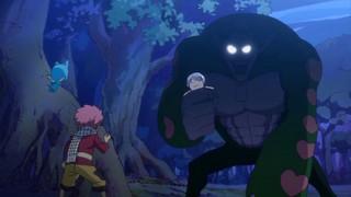 Fairy Tail S02E28