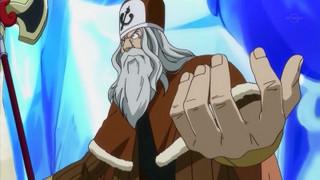Fairy Tail S02E34
