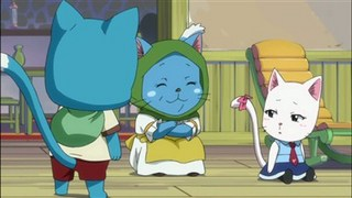 Fairy Tail S02E36
