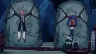 Fairy Tail S02E37