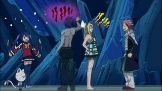 Fairy Tail S02E38