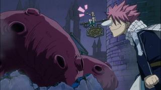 Fairy Tail S02E40