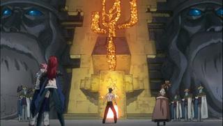 Fairy Tail S02E41