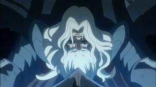 Fairy Tail S02E43