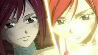 Fairy Tail S02E46
