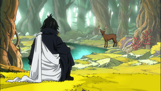 Fairy Tail S02E48