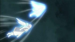 Fairy Tail S03E06