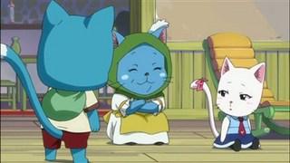 Fairy Tail S03E12