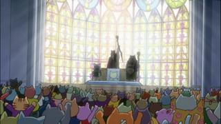 Fairy Tail S03E18