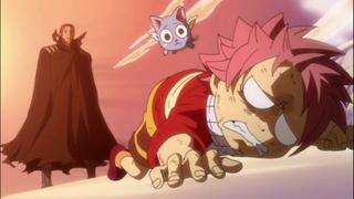 Fairy Tail S03E27