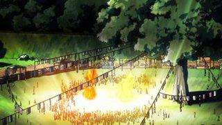 Fairy Tail S03E33