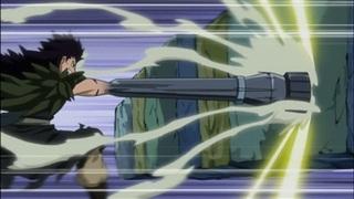 Fairy Tail S03E41