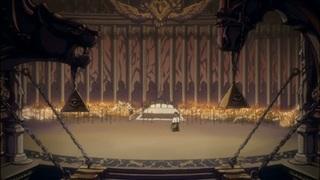 Fairy Tail S03E42