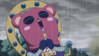 Fairy Tail S03E46