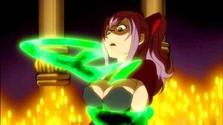 Fairy Tail S03E50