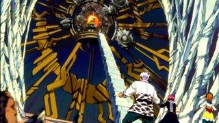 Fairy Tail S03E51