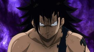 Fairy Tail S04E02