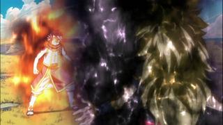 Fairy Tail S04E04