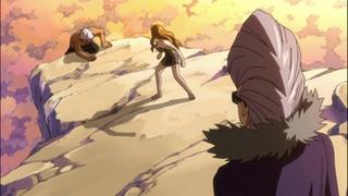 Fairy Tail S04E07