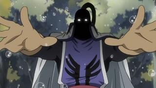 Fairy Tail S04E11