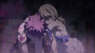 Fairy Tail S04E19