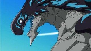 Fairy Tail S04E22