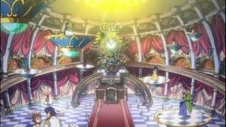 Fairy Tail S04E25