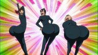 Fairy Tail S05E01