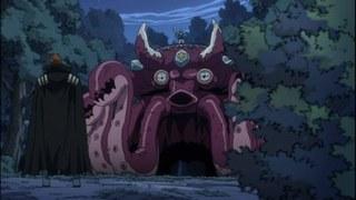 Fairy Tail S05E06