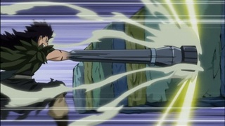 Fairy Tail S05E12
