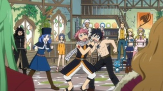 Fairy Tail S05E16