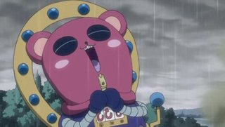 Fairy Tail S05E17