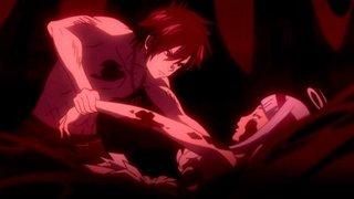 Fairy Tail S05E23