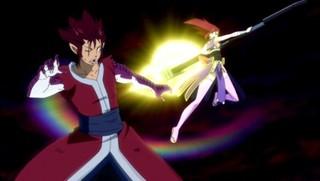 Fairy Tail S05E24