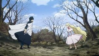 Fairy Tail S05E26