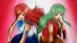 Fairy Tail S05E28