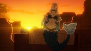Fairy Tail S05E29