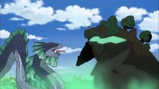 Fairy Tail S05E49