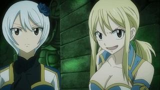 Fairy Tail S07E06