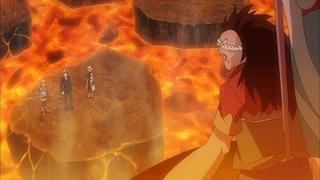 Fairy Tail S07E07