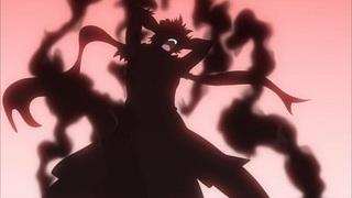 Fairy Tail S07E12